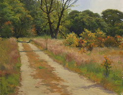 Country-Road-14x11.jpg