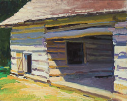 Old-Barn-with-White-Wash-8x10.jpg